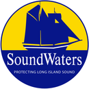 SoundWaters