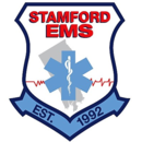 Stamford Emergency Medical Services, Inc.