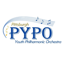 Pittsburgh Youth Philharmonic Orchestra