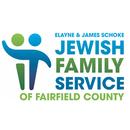 Schoke Jewish Family Service of Fairfield County