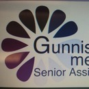 Gunnisonville Meadows Assisted Living