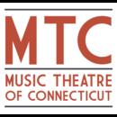Music Theatre of CT Inc