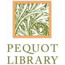 Pequot Library Association