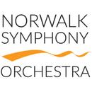Norwalk Symphony Society