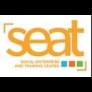 Social Enterprise and Training Center