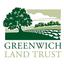 Greenwich Land Trust