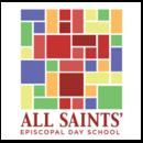 All Saints' Episcopal Day School
