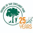 Friends of Van Cortlandt Park