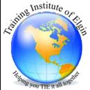 Training Institute of Elgin