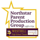 Westhill Northstar Parent Production Group