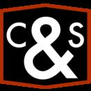 Code & Supply Scholarship Fund, Inc.