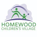 Homewood Children's Village