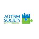 Autism Society of Pittsburgh, Inc.