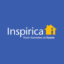 Inspirica, Inc.