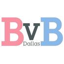 BvB Dallas