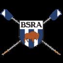 Buffalo Scholastic Rowing Association