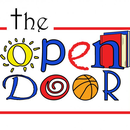 The Open Door Youth Outreach: A mission of The First United Presbyterian Church of Crafton Heights