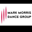 Mark Morris Dance Group (Discalced, Inc.)