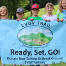 Ellicottville-Great Valley Recreational Trail Inc.