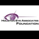 Houston Eye Associates Foundation