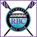 Rochester Boat Club