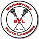 Bridgeport Youth Lacrosse