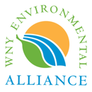 WNY Environmental Alliance