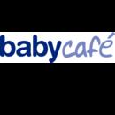 Gulf Coast Baby Cafe'