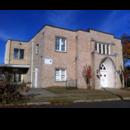Society of St Vincent de Paul Memphis Inc