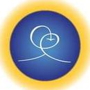 Ananda Meditation and Yoga Center of Dallas