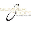 A Glimmer of Hope Foundation