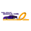 Gage Overton Memorial Fund