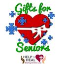 Help to Heal