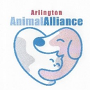 Arlington Animal Alliance