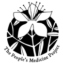 People's Medicine Project