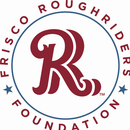 RoughRiders Foundation