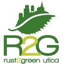 Rust 2 Green Utica, Inc.