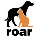 ROAR-Ridgefield Operation for Animal Rescue