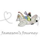 Jameson's  Journey
