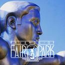 Friends of Fair Park