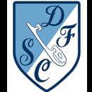 Dallas Figure Skating Club