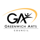 The Greenwich Arts Council