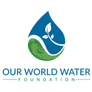 Our World Water Foundation