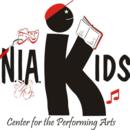 N I A Kids Youth Service Organization, Inc.