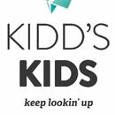 Kidd's Kids