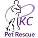 KC Pet Rescue