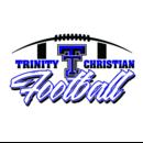 Trinity Christian Football Booster Club