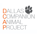 Dallas Companion Animal Project