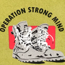 Operation Strong Mind