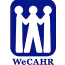 Western Connecticut Association for Human Rights-WeCAHR